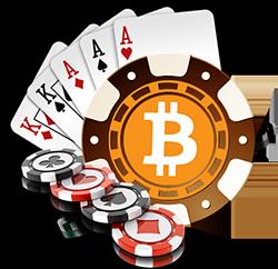 vernieuwende casinoconcepten