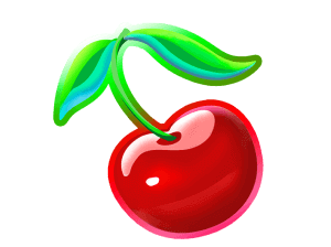 fruit symbool