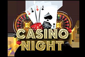vrijspelen casino